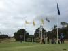마스터 셰프 호주 제2일 경기(국가대표 전지훈련)